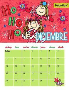 School, Love, Art, Moths Of The Year, September Calendar, Papa Noel, Boss, Amor, Art Background