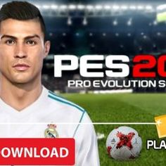 "Dream League Soccer is a most popular football video game Created by ""First touch Games Limited"" Today Sharing Dream League Soccer 2018 - 2019 MOD Football Video Games, Soccer Games, Graphics Game, Best Graphics, Gta 5 Pc Game, Open Games, Barcelona Team, Android Mobile Games, Offline Games"