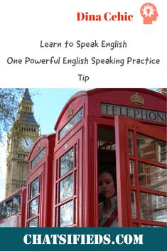 One Powerful English Speaking Practice Tip – Learn to Speak English How can I improve my English so I speak fluently? Allow Mohit to introduce you to a technique that necessitates no introduction in the arena of language training: immersion. English Study, Learn English, How To Introduce Yourself, Improve Yourself, English Speaking Practice, Improve Your English, Prepositions, Languages, Grammar