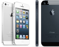Factory Unlocked Apple iPhone 5 32GB iOS Smartphone 4G GSM Retina White / Black #Apple #Bar 可以邮寄到中国吗 ?