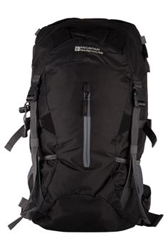 Saker 35L Rucksack Outdoor Clothing, Outdoor Outfit, North Face Backpack, Backpacks, Bags, Clothes, Drive Way, Handbags, Outfits