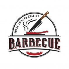 Find Logo Barbecue Restaurant Vintage Style stock images in HD and millions of other royalty-free stock photos, illustrations and vectors in the Shutterstock collection. Barbecue Restaurant, Bbq, Carnes Premium, Find Logo, Smoke Grill, Vintage Fashion, Vintage Style, Buick Logo, Royalty Free Stock Photos