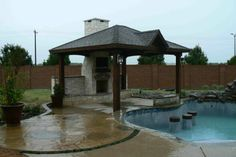 outdoor patio cover | Complete Outdoor Concepts builds only top quality Patio Covers and ...