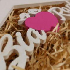 Vem muitas novidades por aí. 😍😍😍😍 #AtelierOliveart #Wedding #casamento #noiva #decoracaodecasamento #lovedecor #vem2017