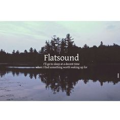 Flatsound