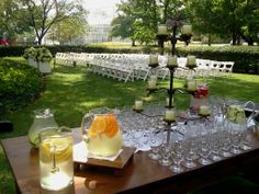 Plan Your Wedding And Reception At One Of Cleveland S Best Venues When You Stay The Historic Glidden House