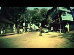Wedding Video Titile by Weva Photography Kerala