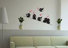 Paret mural
