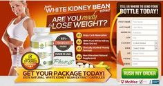 Pure White Kidney Bean Extract helps the body stop fat production before it even encompasses a likelihood to start out. mistreatment Pure White urinary organ Bean is a lot of or less like being on a low-carbohydrate diet while not having to stay to a restrictive diet. the merchandise works by preventing your body from turning the carbohydrates you consume into body fat.Instead of building a lot of fat Pure White Kidney Bean Extract goes to  http://purewhitekidneybeanreviews.com