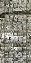 The Tomahawk Storyboards by ~Lillidan86 on deviantART