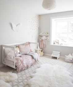20 Fantastic Girls Bedroom Ideas with Inspiring Makeover Tips amazing girls bedroom ideas Girls Bedroom Ideas – When you think firstly about modifying your daughter sleeping room, absolutely you will consider her convenience, fun, safety, and importantly psychological aspects, where the room can stimulate her feelings and creativity. No need to be super pragmatic by directly putting traditional pink nuance to get a girly atmosphere. No worries! This is your opportunity to turn the ordinary…