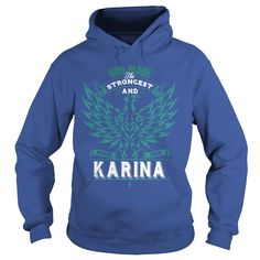 KARINA, KARINATshirt If youre lucky to be named KARINA, then this Awesome shirt is for you! Be Proud of your name, and show it off to the world! #gift #ideas #Popular #Everything #Videos #Shop #Animals #pets #Architecture #Art #Cars #motorcycles #Celebrities #DIY #crafts #Design #Education #Entertainment #Food #drink #Gardening #Geek #Hair #beauty #Health #fitness #History #Holidays #events #Home decor #Humor #Illustrations #posters #Kids #parenting #Men #Outdoors #Photography #Products…
