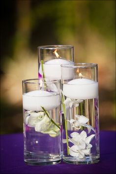 Cocktail Table Decorations Ideas cocktail table in eggplant Cocktail Table Decor
