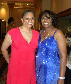 "Theresa Dozier Daniel - Author of ""CEO of Your Life"""