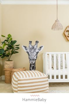 Create a boho sanctuary or your little one. A boho nursery or kids room is great for a gender neutral room, shared room or playroom for boys or girls. Find all the boho room decor by shopping our lookbook. Safari Nursery, Boho Nursery, Nursery Neutral, Nursery Themes, Room Themes, Nursery Decor, Jungle Baby Room, Kids Bedroom, Bedroom Ideas