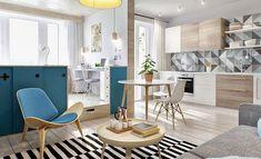 Картинки по запросу раскладной кухонный стол скандинавский стиль