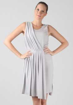 This Ardistia New York Quentin Dresses is so beautiful <3