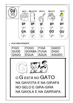 livro alfabetico silabas simples 11