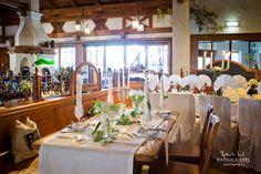 Eventlocation wedding location by © radmila kerl wedding photography munich http://www.tatzlwurm.de Hochzeitslocation Hotel Event location
