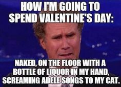 memes of will farrel - Google Search