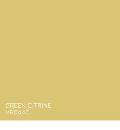 Green Citrine available at Ace. Wall Colors, House Colors, Paint Colors, Exterior Paint, Interior And Exterior, 2015 Color Trends, Valspar, Thesis, Painting On Wood