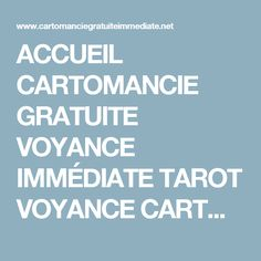 98685cc00c4698 ACCUEIL CARTOMANCIE GRATUITE VOYANCE IMMÉDIATE TAROT VOYANCE CARTOMANCIE  PAR OUI OU NON CARTOMANCIE AMOUR CARTOMANCIE 32 CARTES