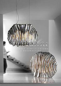 Stylnove DUNE 8110 zwis - Sklep Light & Style