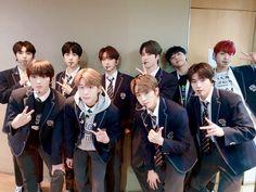 Woollim Entertainment, Fans Cafe, Golden Child, Jaehyun, Mini Albums, Children, Twitter, Young Children, Boys