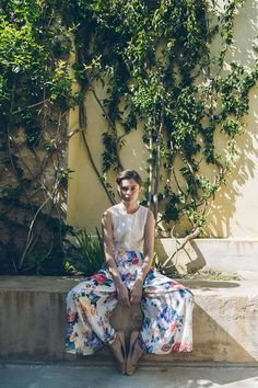Madame Shoushou   Wedding Photographer in Greece Romantic Outfit, Greek Wedding, Medieval Town, Fashion Brand, Fashion Design, Photography Branding, Girls Be Like, Fashion Shoot, Designer Wedding Dresses