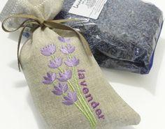 sachet_lavender2