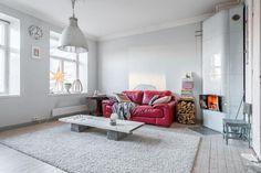 Myydään Puutalo-osake 4 huonetta - Turku Keskusta Piispankatu 6 - Etuovi.com 9465863 Osaka