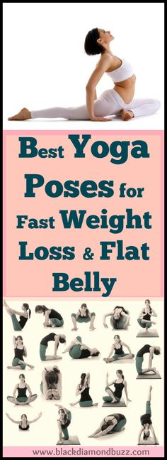 Weightloss Exercises - Don't Exercise to Lose Weight -- Find out more at the image link. #AbExercises