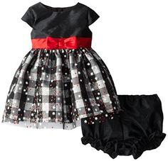 Black dress 0 3 months holiday dresses