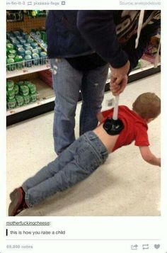 20 funny photo's that will make you laugh and shows you just how awesome and bad dads or at parenting - funny dad jokes, humor, lol, memes Funny Kids, The Funny, Funny Jokes, Hilarious, People Of Walmart, Funny People, Laughing So Hard, Just For Laughs, Funny Photos
