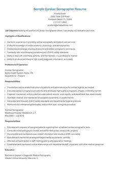 quality manager cover letter sample cover letter for computer