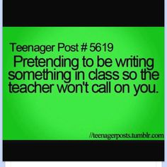 I have done that atleast 20 times ;)