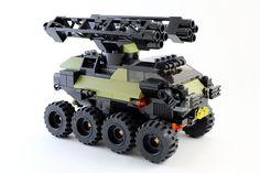 Tank03-1 | Flickr - Photo Sharing!