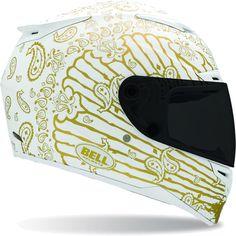 005c182fb45 19 Best Fashionable Headgears images