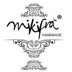 Mikifrà.  Luxury pochette and Accessories.  https://www.etsy.com/it/shop/MikifraModa  #Mood #cool #fallwinter #catania #2017 #fashion #glamour #luxury #taormina #chic #moda #milano  #sicily #sicilybag #sicilia #roma #sicilianbag #madeinitaly #madeinsicily #clutch #graphic #handmade #Mikifrà #fashion #fashionblogger  #roma #luxury #siracusa #devotional #pope #religion #madonnagf