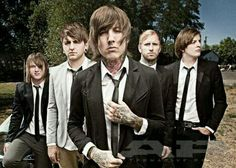I'M GOING TO SEE BRING ME THE HORIZON IN CONCERT ON THE 18TH!!!! SO EXCITED!!!