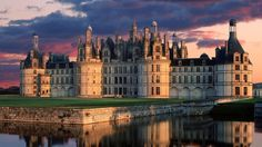 most beautiful castles in the world - Google Search