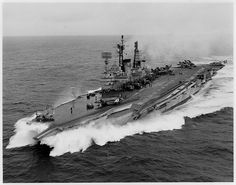 """jollycollectornut-posts: """" Buccaneers and Phantoms of the Fleet Air Arm operating from the aircraft carrier HMS Ark Royal, Britain's last catapult-equipped carrier. Royal Navy Aircraft Carriers, Navy Carriers, Naval History, Military History, Hms Ark Royal, Scale Model Ships, Capital Ship, British Armed Forces, Royal Marines"""