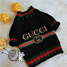 b746a66884c4c2 knitted dog sweater designer dog clothes yorkie dog clothes small dog  sweater dog costume pet costu