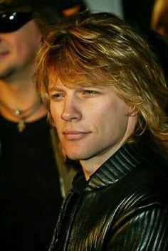 Jon Bon Jovi, Bon Jovi Concert, Bon Jovi Always, Matthew Mcconaughey, Def Leppard, Pop Singers, Record Producer, Handsome Boys, Star Wars