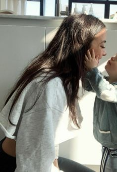 Cute Family, Baby Family, Family Goals, Baby Fever, Kids Fever, Cute Kids, Cute Babies, Dad Baby, Future Mom