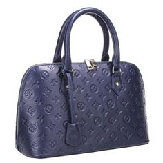 Fineplus New Womens Luxury Full Grain Leather Tote Bags Price: $89.00