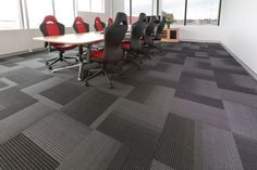 Office Carpet Tiles Dubai Supply And Installation In Abu Dhabi Pinterest
