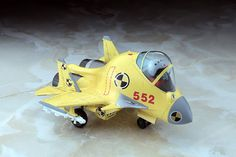 AmiAmi [Character & Hobby Shop] | Egg Plane J-15 Chinese Navy(Preorder)