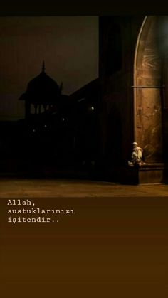 ALLAH sustuklarımızı işitendir.. Allah Love, Motivational Quotes For Students, Allah Islam, Islamic Quotes, Cool Words, Qoutes, Photography, Instagram, Asdf