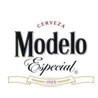 Modelo Logo